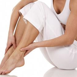 Клиника лечения суставов киев бандаж на плечевой сустав эластичный украина
